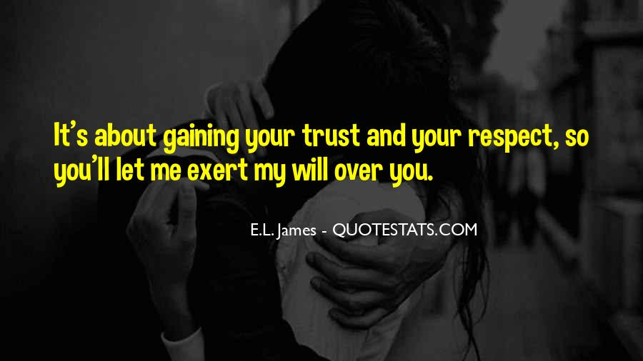 50 And Over Quotes #1554952