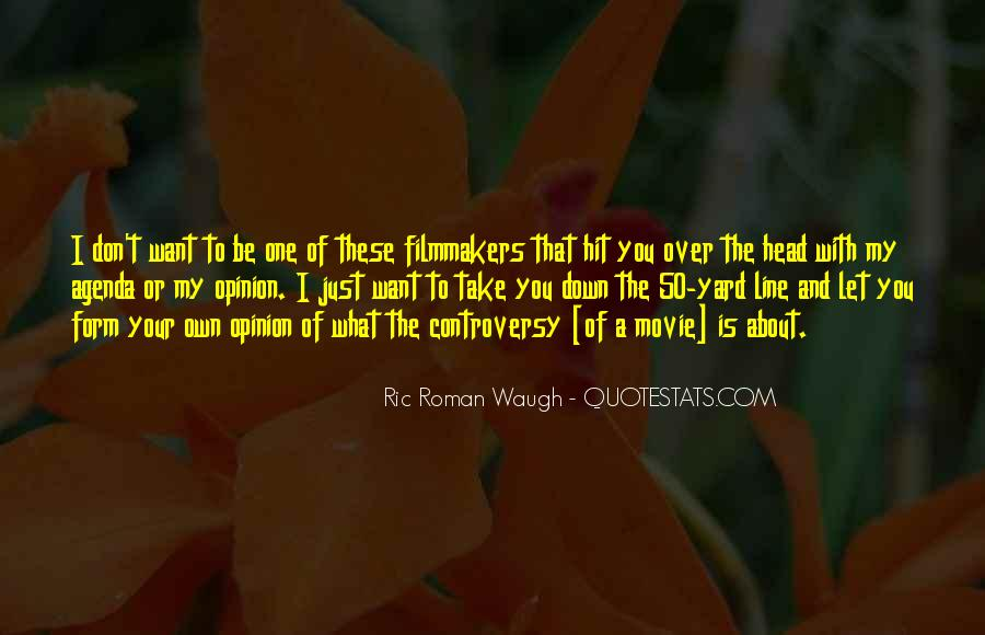 50 And Over Quotes #1873330