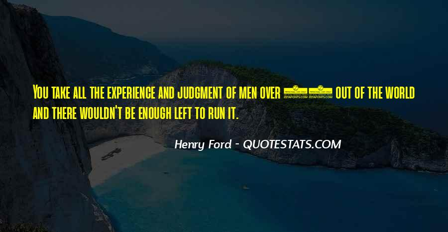 50 And Over Quotes #50552
