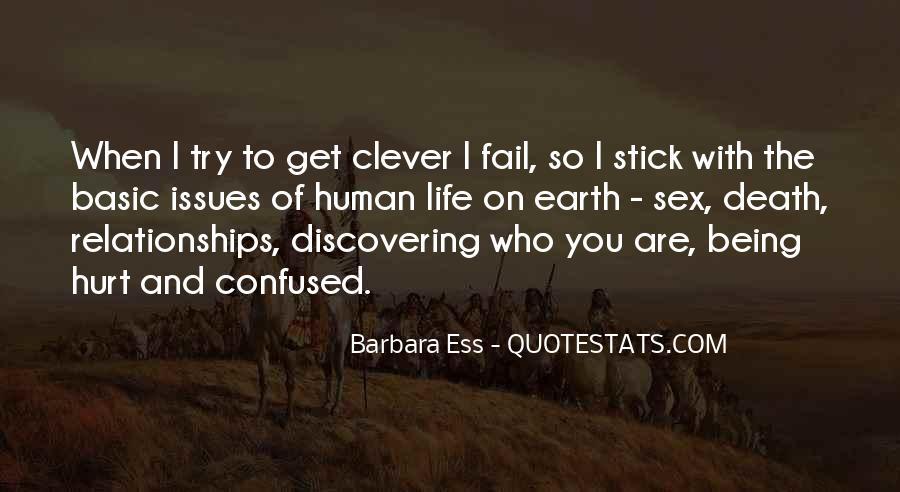 50 Inspirational Entrepreneur Quotes #1262575