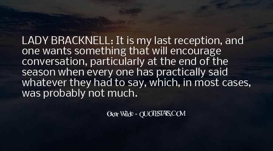 50 Inspirational Entrepreneur Quotes #131989