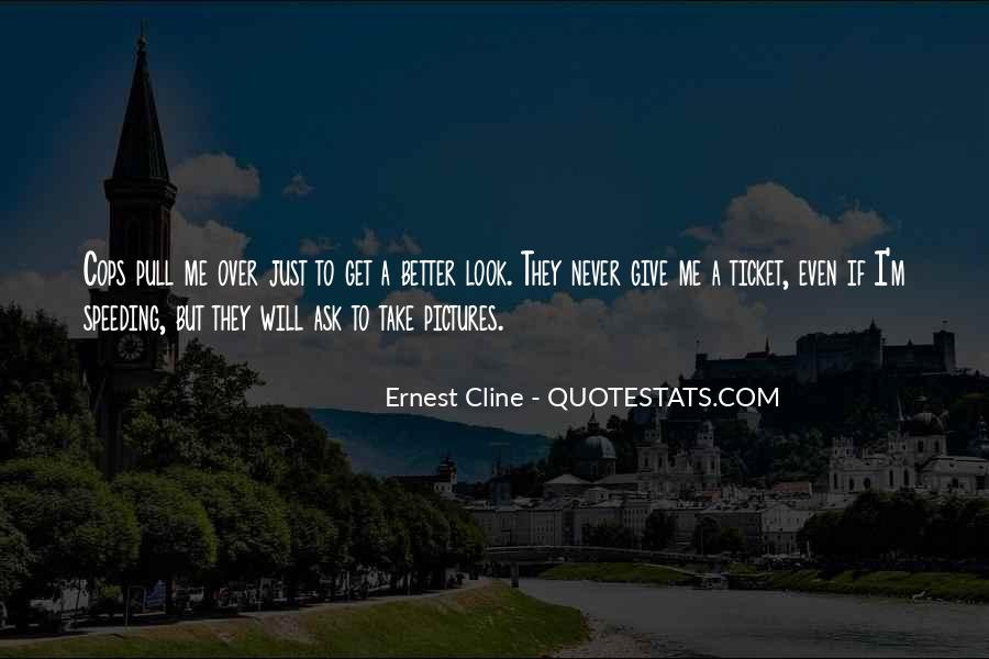 Quotes About Nostalgic School #1070895