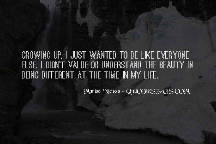 50 Shades Darker Naughty Quotes #150562