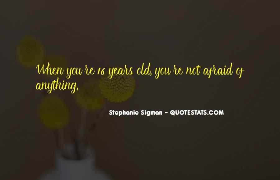 50 Shades Darker Quotes #1485124