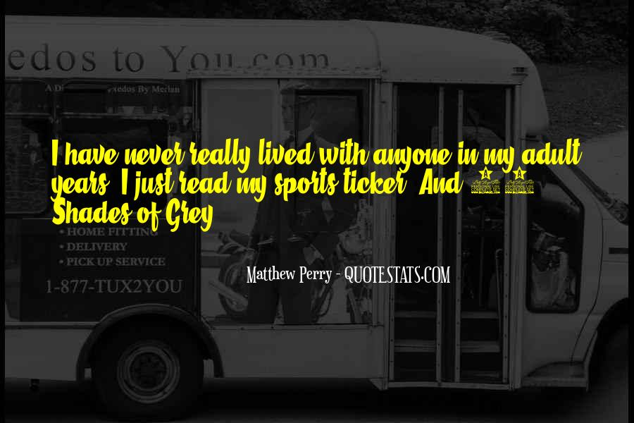 50 Shades Quotes #1172469