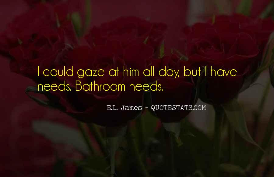 50 Shades Quotes #1209699