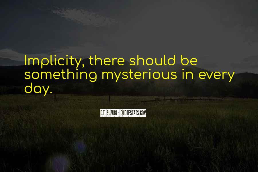 505 Motivational Quotes #1387370