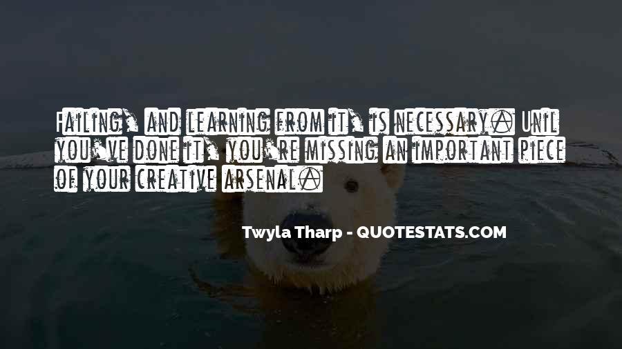 505 Motivational Quotes #1814761