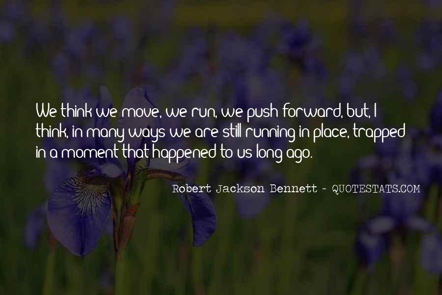 505 Motivational Quotes #444901