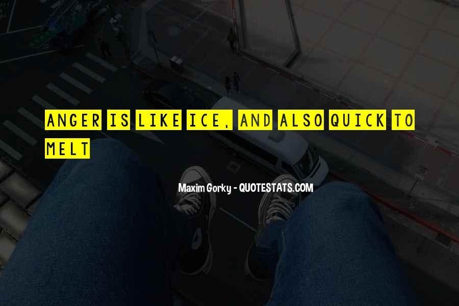 505 Motivational Quotes #47826