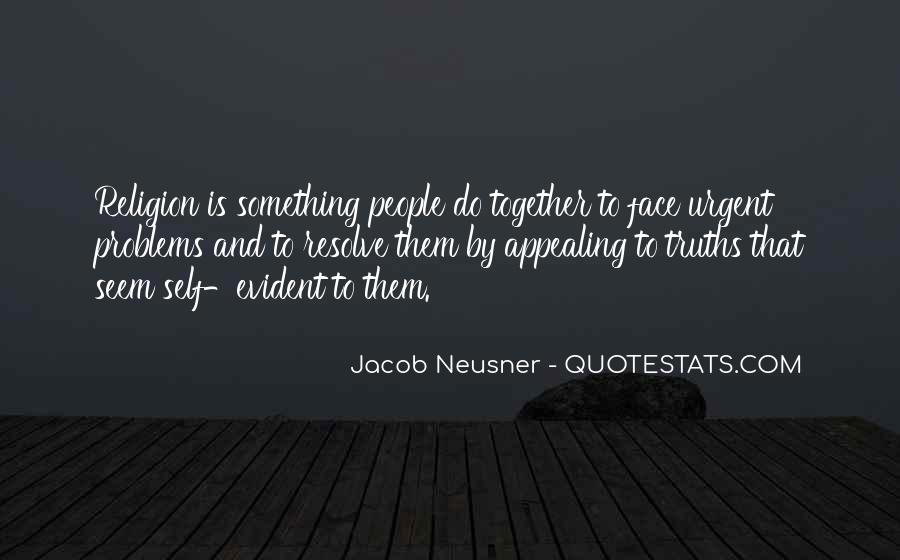 505 Motivational Quotes #718501