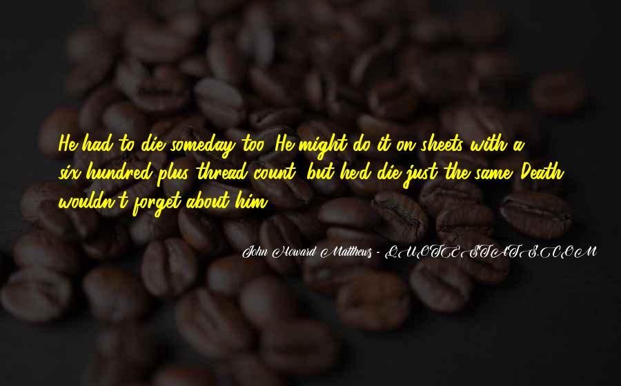 505 Motivational Quotes #987554
