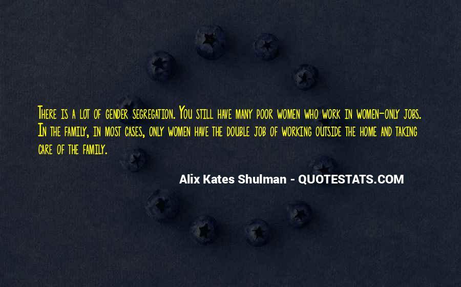 53 Badass Quotes #226325