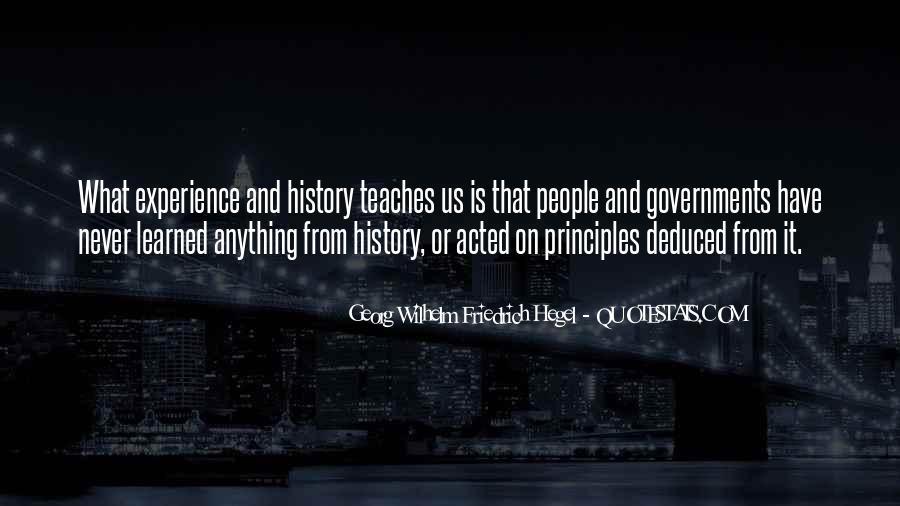 53rd Birthday Quotes #690468