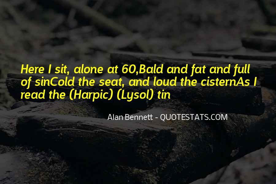 60 Birthday Quotes #397663