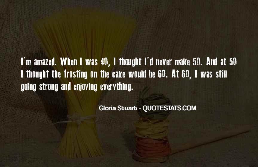 60 Birthday Quotes #54228