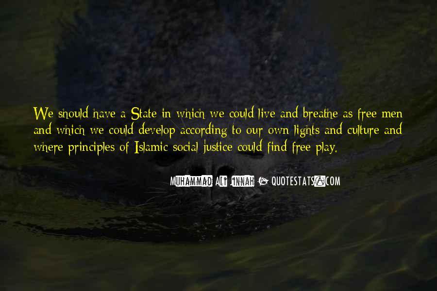 60s Batman Quotes #620221