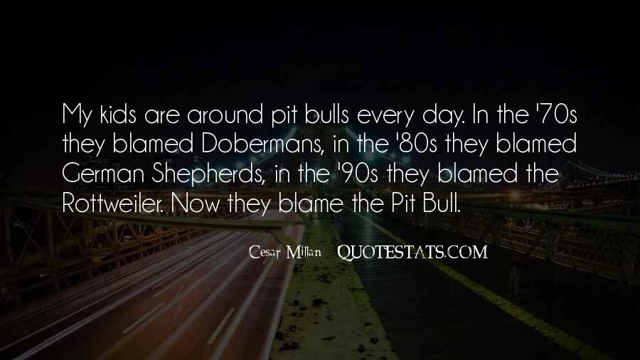 70s 80s Quotes #1061701