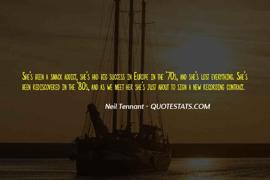 70s 80s Quotes #1405054