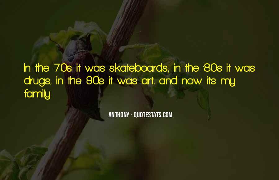 70s 80s Quotes #1697870