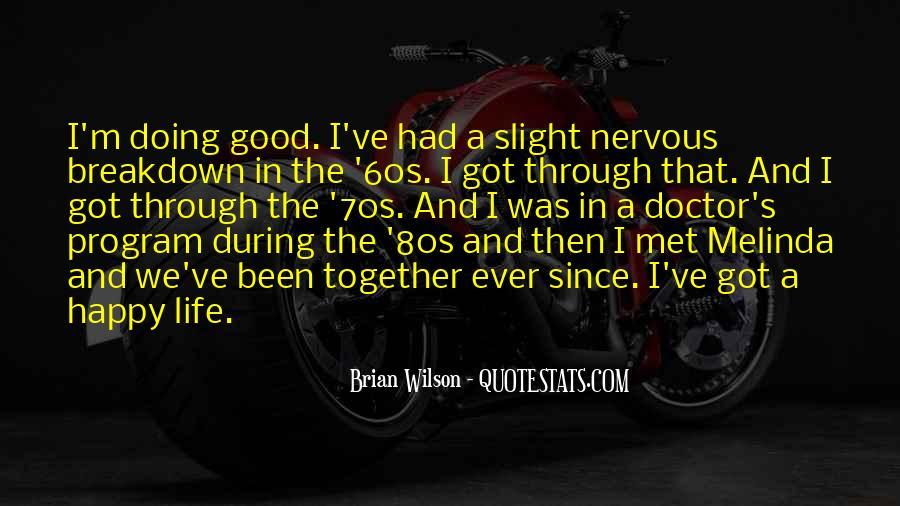 70s 80s Quotes #747194