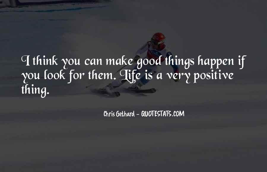 75 Positive Quotes #10814