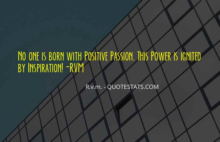 75 Positive Quotes #11221