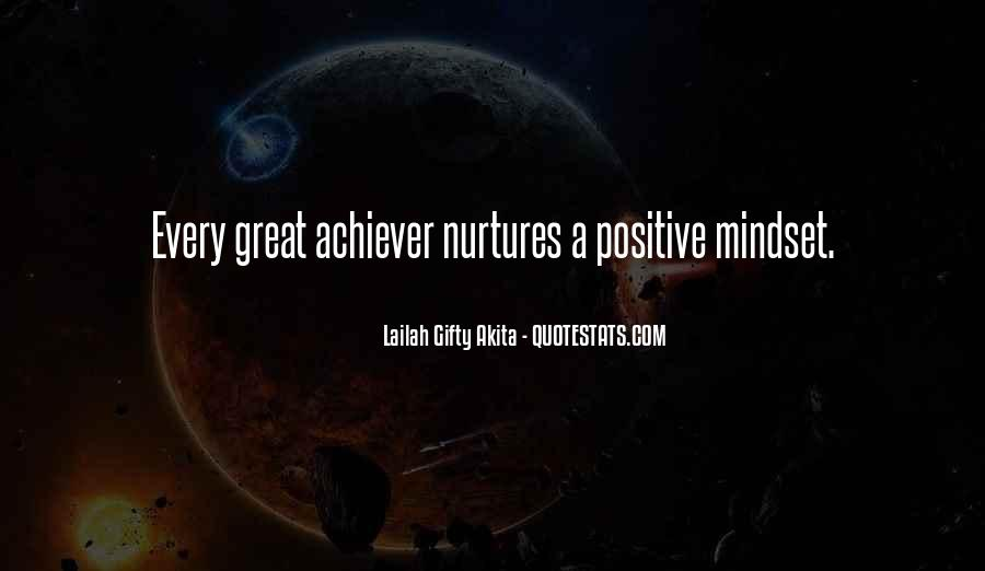 75 Positive Quotes #1244