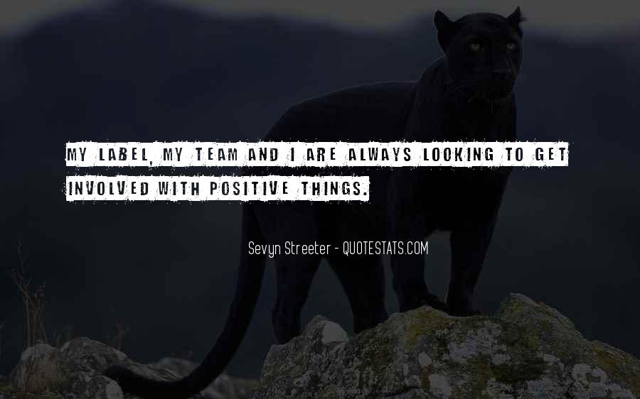 75 Positive Quotes #14572