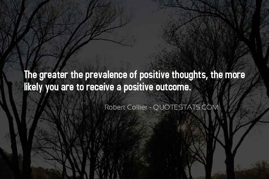 75 Positive Quotes #16232