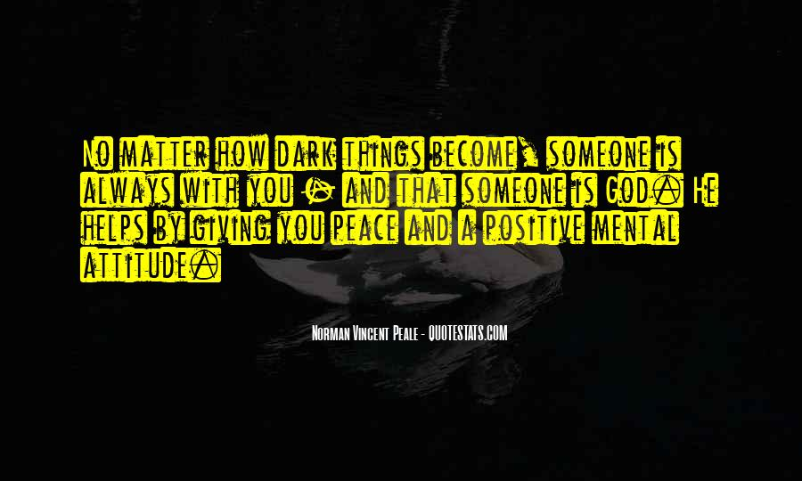 75 Positive Quotes #17153