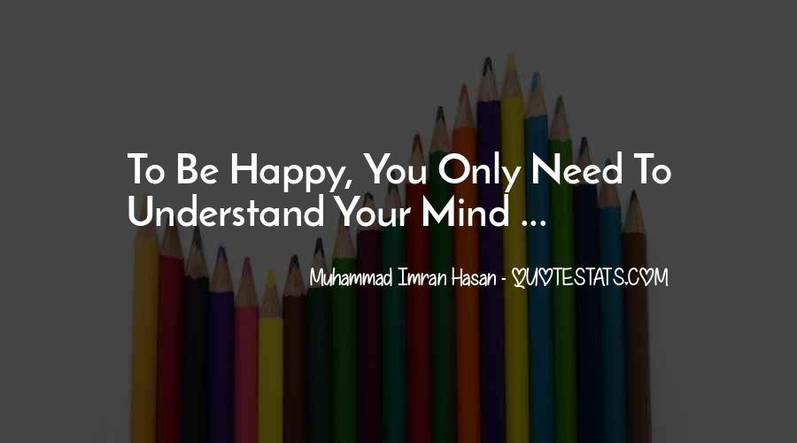 75 Positive Quotes #18060
