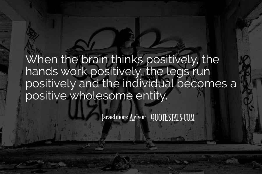 75 Positive Quotes #19118