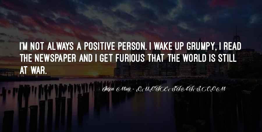 75 Positive Quotes #3742