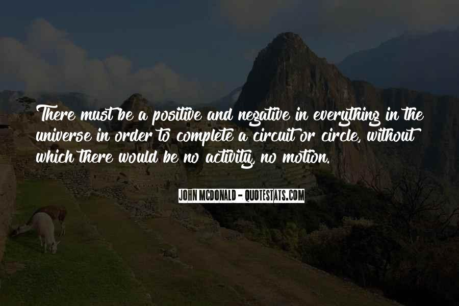 75 Positive Quotes #5416