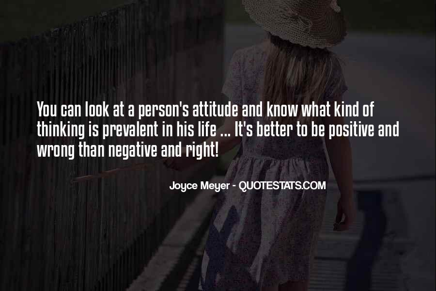 75 Positive Quotes #88