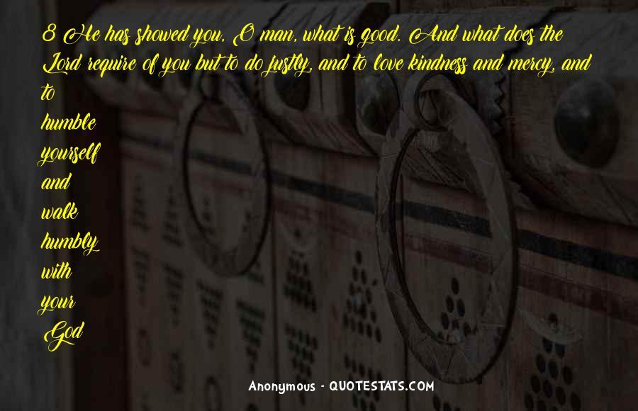 8 O'clock Quotes #263856