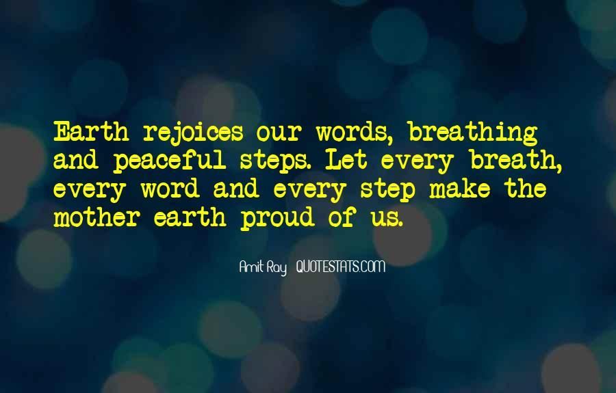8 Word Inspirational Quotes #22000