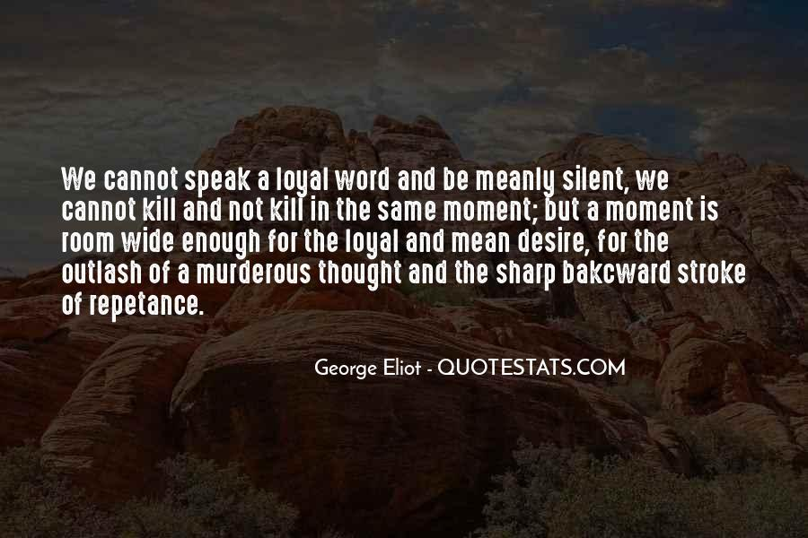 8 Word Inspirational Quotes #56167