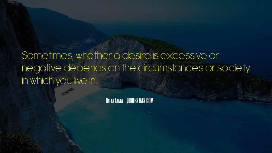 8th Muharram Quotes #343314