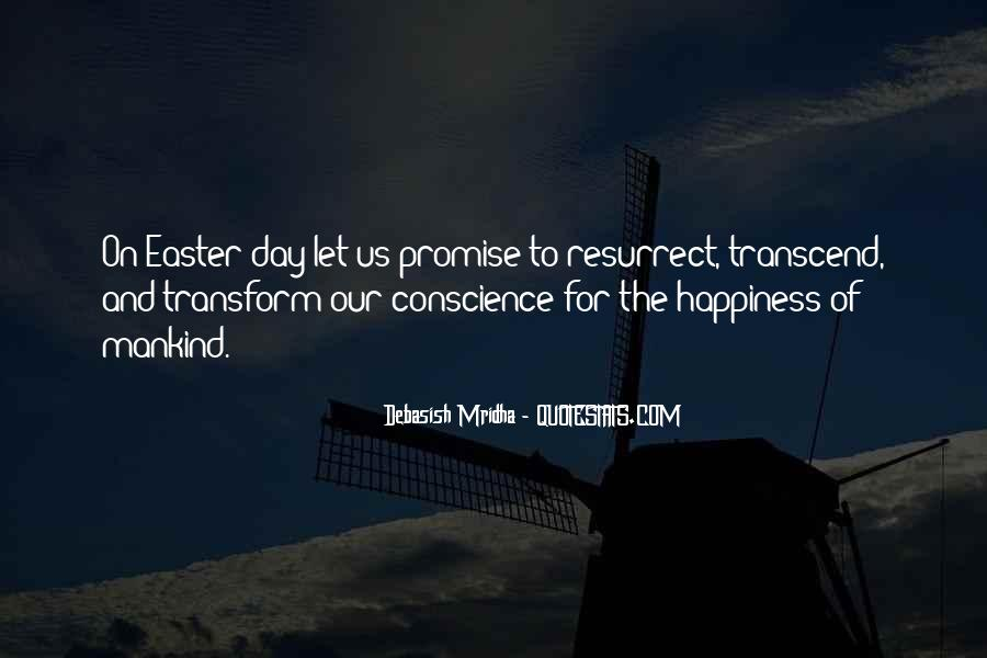 9 11 Witnesses Quotes #1129414