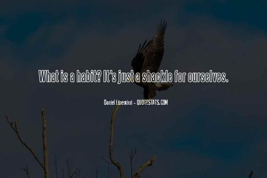 9 11 Witnesses Quotes #69922