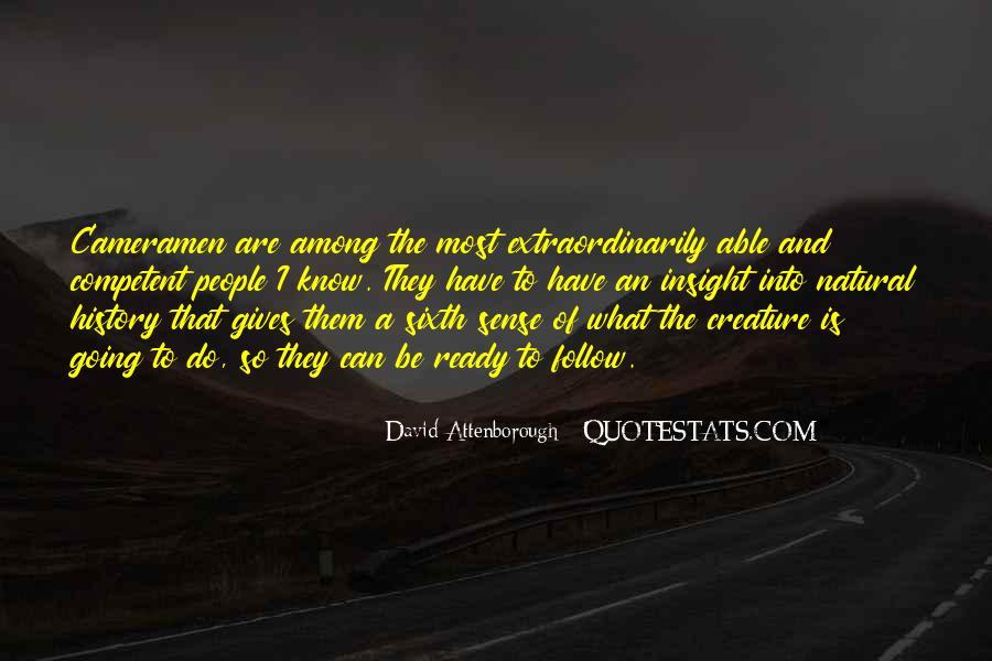 9 11 Witnesses Quotes #840647