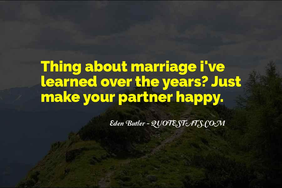 9 Years Of Marriage Quotes #158295