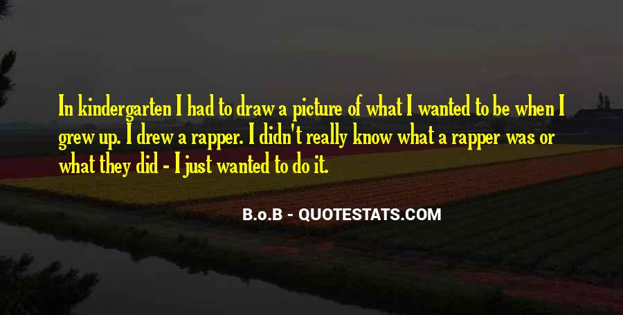 90s Country Lyric Quotes #968808