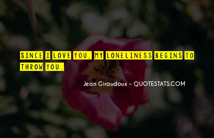 Top 14 90s R&b Love Song Quotes: Famous Quotes & Sayings