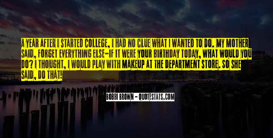 95 Year Old Birthday Quotes #160471