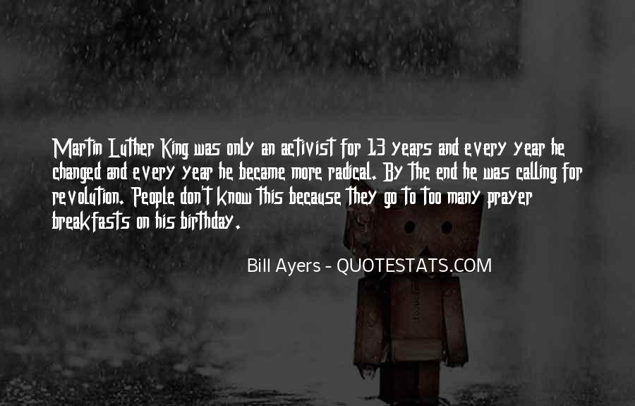 95 Year Old Birthday Quotes #1826134