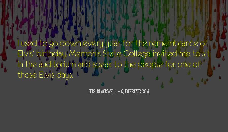 95 Year Old Birthday Quotes #1867951