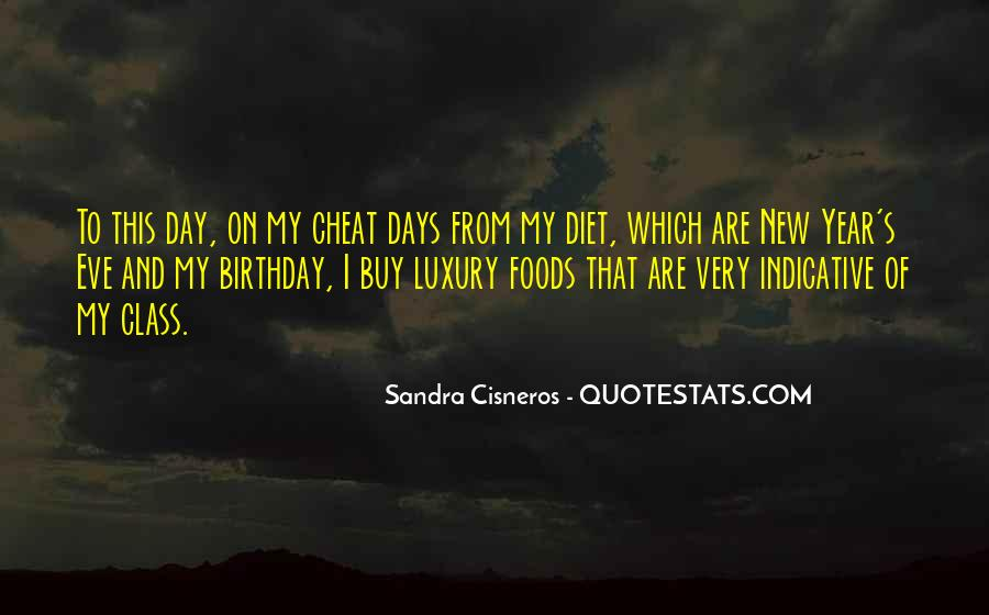 95 Year Old Birthday Quotes #419545